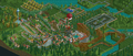 Evergreen Gardens Completed.png