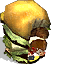 Burgers RCT3 Icon