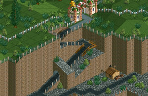 Mineral Park RCT1
