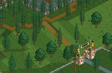 Mega Park RCT1