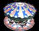 Merry-Go-Round RCT3 Icon