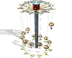 Parachute Drop RCT3 Icon
