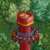 Roto-Drop RCT2 Icon