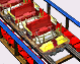 File:Wooden Roller Coaster.png