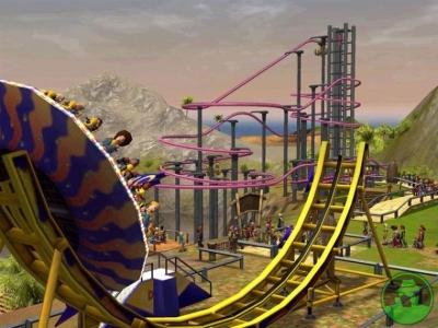 File:Scr-rollercoaster-tycoon.jpg