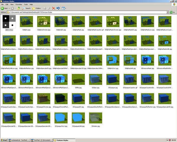 File:Textures.jpg