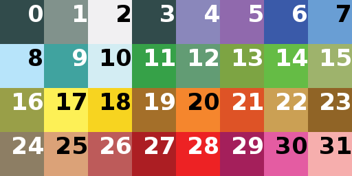 File:Colortable.png