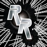 REvrideglowblack 2