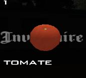 92 - tomate