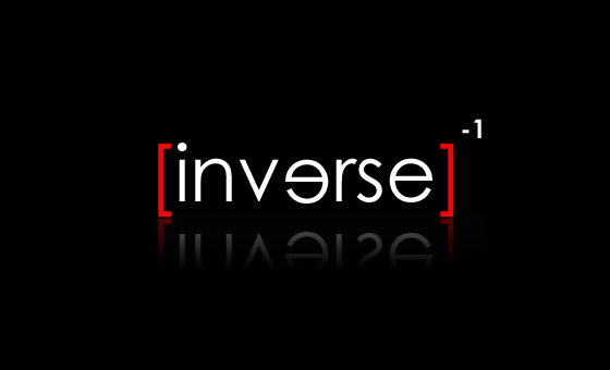 File:Inverse.png