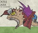 House Slark