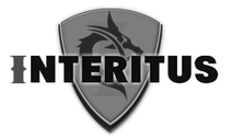 Interitus new transparent