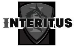 File:Interitus new transparent.png