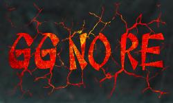 Ggnore logo