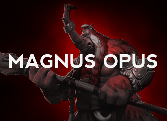 File:Magnus opus big.png