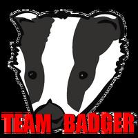 Team-Badger