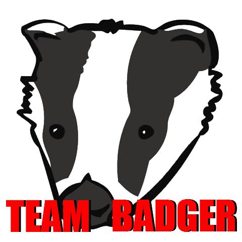 File:Team-Badger.png