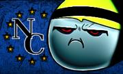 Nce logo beta1