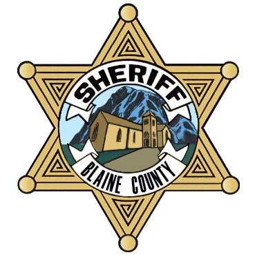 Blaine County Sheriffs Office