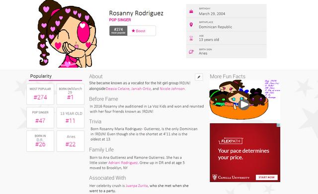 File:Rosanny Famous Birthdays Profile.PNG