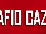 Desafíos de Red Dead Redemption