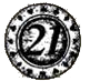 Icono21