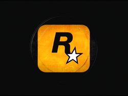 Rockstaringame