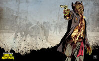 Reddeadredemption undead ricketts 2560x1600
