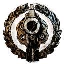 Revolver multijugador