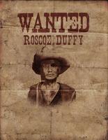 Roscoe duffy