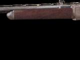 Rifle Repetición