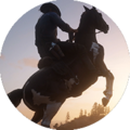 Caballos de Red Dead Redemption 2