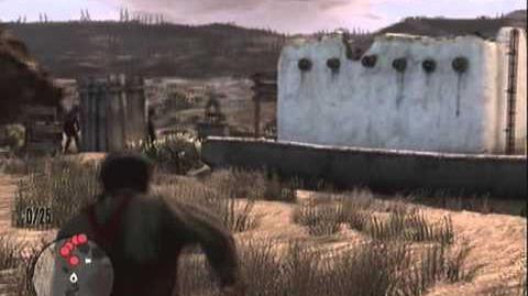 Red Dead Wiki en Español Guarida Twins Rocks en multijugador