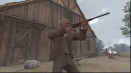 Warthington-Ranch-defender-02