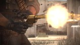 158px-Red-Dead-Redemption-Golden-Gun-Pack-DLC-Trailer 2