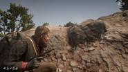 Pistola Semiauto 2