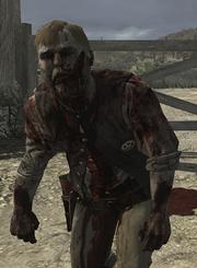 Eli zombi