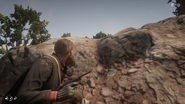Pistola Semiauto 1