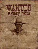 Maurice sweet
