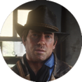 Personajes de Red Dead Redemption 2