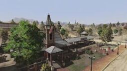 296px-Rdr blackwater train station