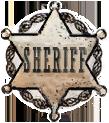 Sheriff multijugador