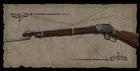 Fondo bayoneta