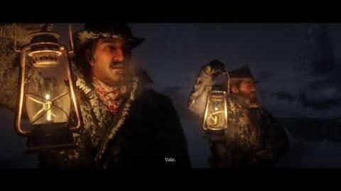 Forajidos del Oeste