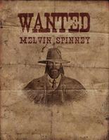 Melvin spynney