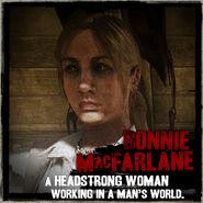 Bonnie-macfarlane