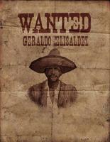 Geraldo eli