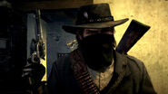3.-red-dead-redemption-2-john-marston-prequel-story