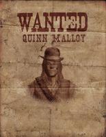 Quinn mallory