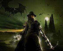 Van-Helsing-Leyenda del Apocalipsis